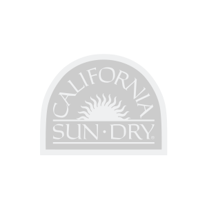 California Sun Dry Foods