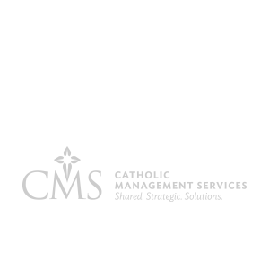 Catholic Management Services