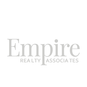 Empire Realty Associates