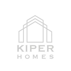 Kiper Homes Inc.