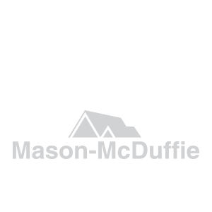 Mason-McDuffie Mortgage Corporation