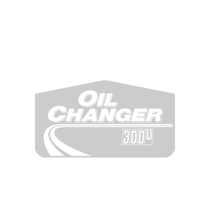 Oil Changers Inc.