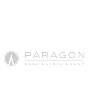 Paragon Real Estate Group