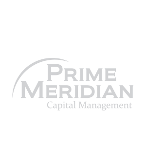 Prime Meridian Capital Management