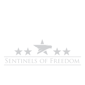 Sentinels of Freedom Scholarship Foundation