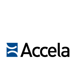 Accela Inc.
