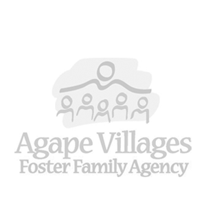 Agape Villages Foster Family Agency