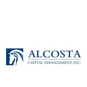 Alcosta Capital Management Inc.