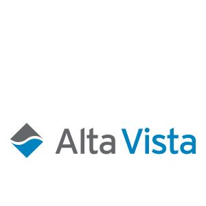 Alta Vista Solutions