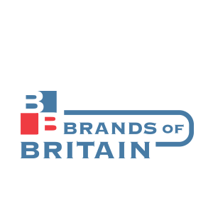 Brands of Britain