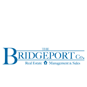 Bridgeport Company
