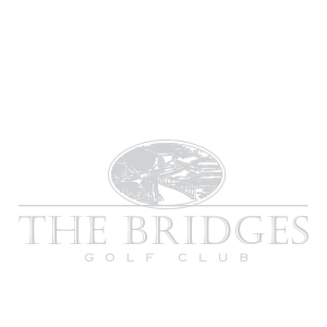 The Bridges Golf Club