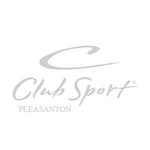 Club Sport Pleasanton
