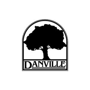Town of Danville