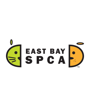 East Bay SPCA