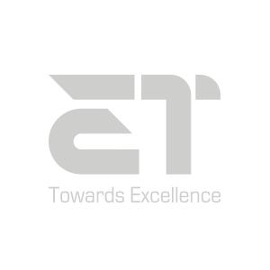 ET Capital