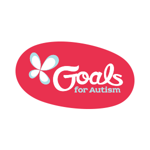 Goals for Autism