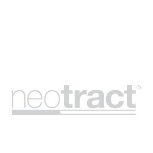 NeoTract