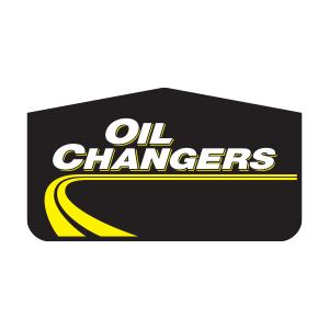 Oil Changers Inc.