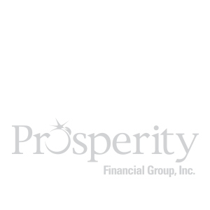 Prosperity Financial Group