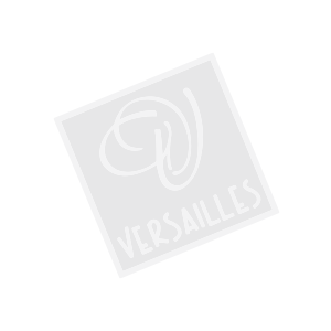 Versailles Jewelers