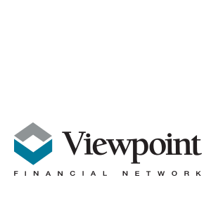 Viewpoint Financial Network